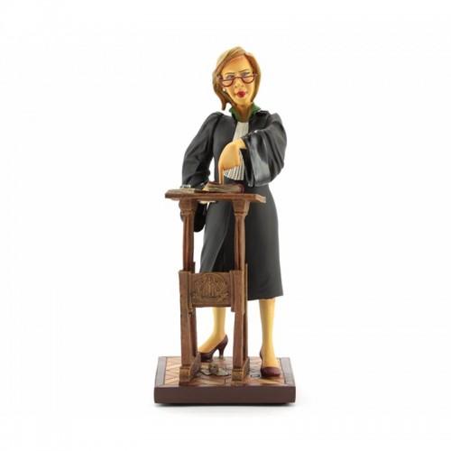 265002-lady-lawer-avvocato-altezza-cm-22-guillermo-forchino-800x800