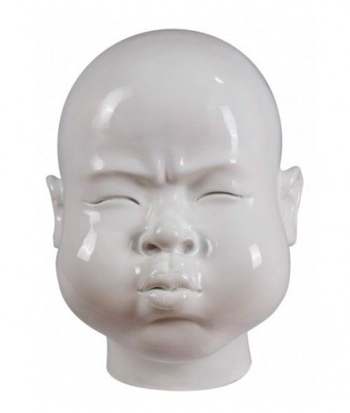 galtes rodones buddha-blanc