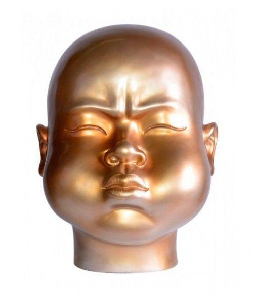 galtes rodones buddha-daurat