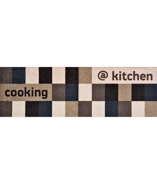 kitchen cooking