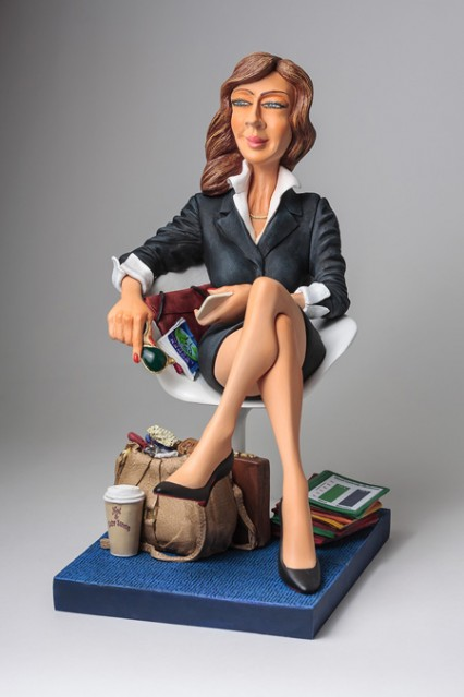 fo85546-the-businesswoman-1.png