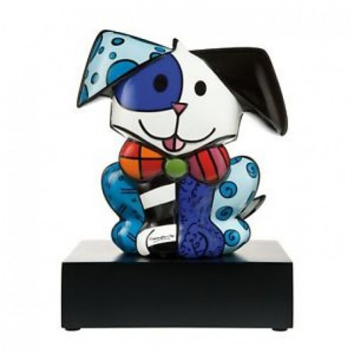 66451941 ROYAL HIGHNESS romero britto