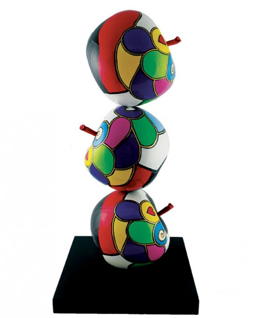 deesse-triple-apple-ivresse-65cm-37 (1)