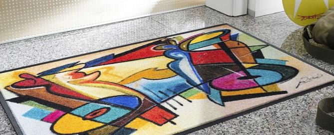 alfombras-kleen-tex