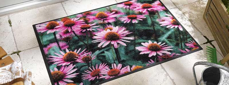 alfombras kleen tex