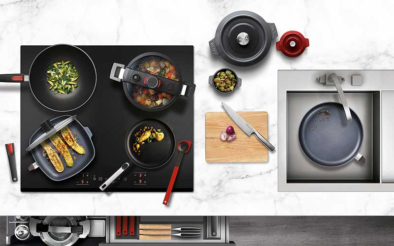 woll-cookware