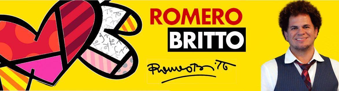 banner-romero-britto