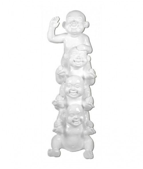 buddha-blanco