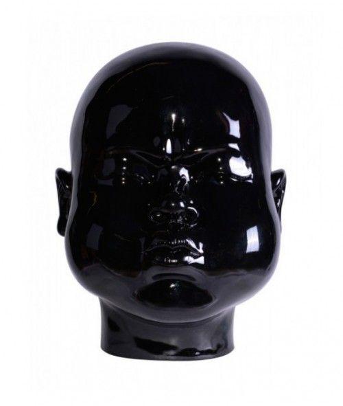 mejillas-redondas-buddha-negro