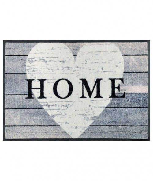 heart at home