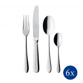 cutlery villeroy & boch
