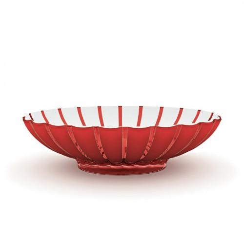 Guzzini Grace Plate