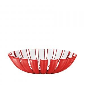 Guzzini Grace Bread Basket