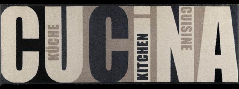 cocina-alfombra
