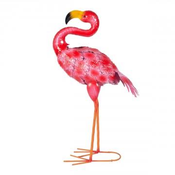 flamingo deco