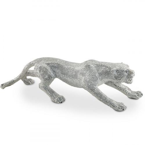 figura lleopard