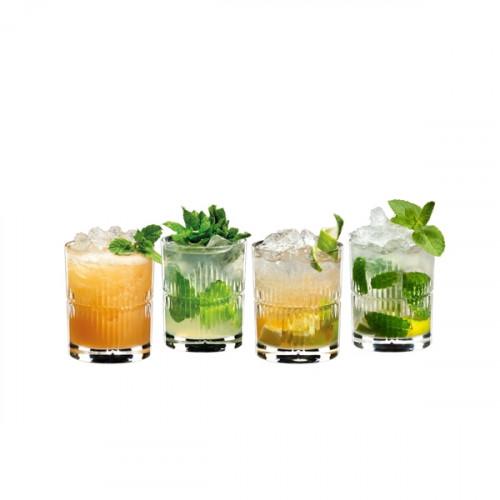 glasses rum riedel
