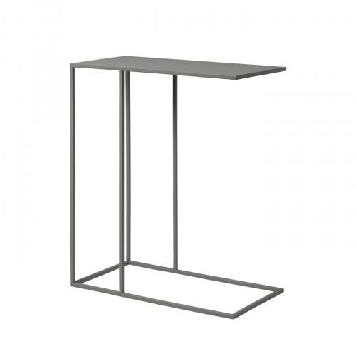 taula gris blomus