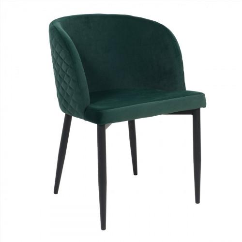 cadira verda intereme