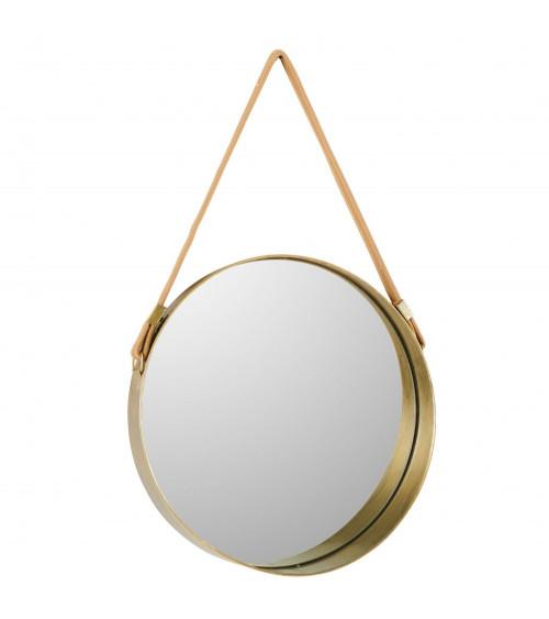 mirall disseny