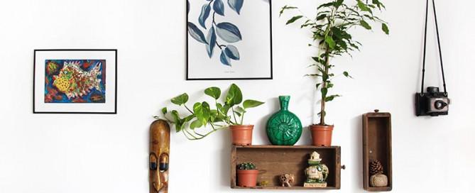 art and design decoration