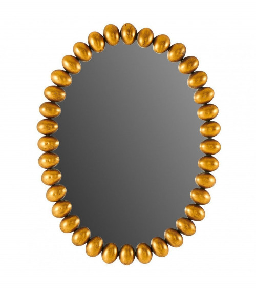 mirror beni oval
