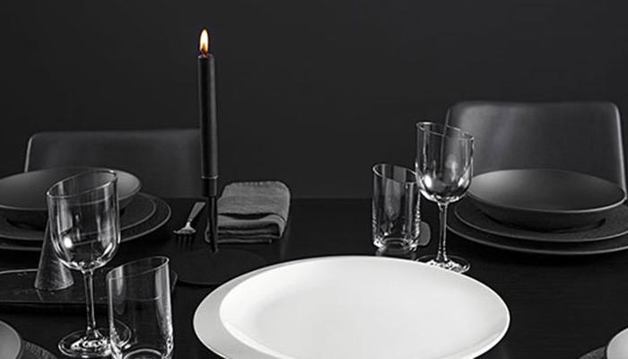 best tableware brands